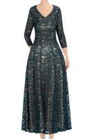 f1200c74d7 Sukienki dla puszystych - duże rozmiary - eleganckie